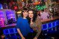 Moritz_Russian Love, La Boom Heilbronn, 9.05.2015_-45.JPG