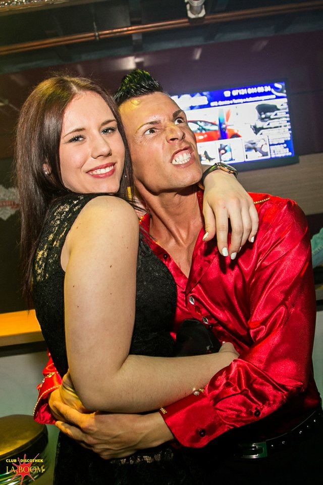 Moritz_Russian Love, La Boom Heilbronn, 9.05.2015_-46.JPG