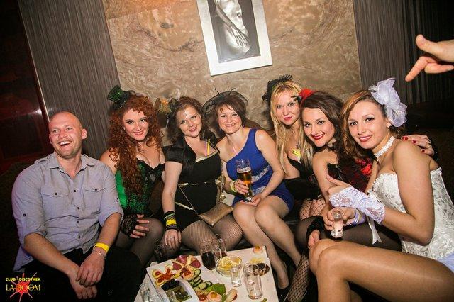Moritz_Russian Love, La Boom Heilbronn, 9.05.2015_-47.JPG