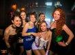 Moritz_Russian Love, La Boom Heilbronn, 9.05.2015_-48.JPG