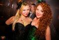 Moritz_Russian Love, La Boom Heilbronn, 9.05.2015_-49.JPG