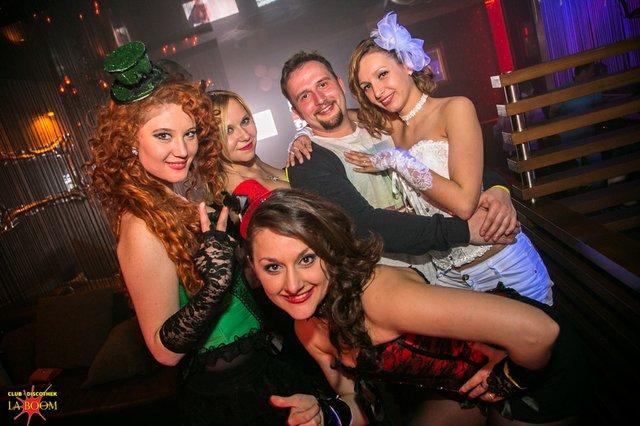 Moritz_Russian Love, La Boom Heilbronn, 9.05.2015_-50.JPG