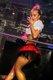 Moritz_Russian Love, La Boom Heilbronn, 9.05.2015_-51.JPG