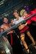 Moritz_Russian Love, La Boom Heilbronn, 9.05.2015_-52.JPG