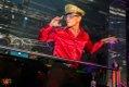 Moritz_Russian Love, La Boom Heilbronn, 9.05.2015_-53.JPG