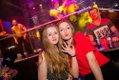 Moritz_Russian Love, La Boom Heilbronn, 9.05.2015_-57.JPG