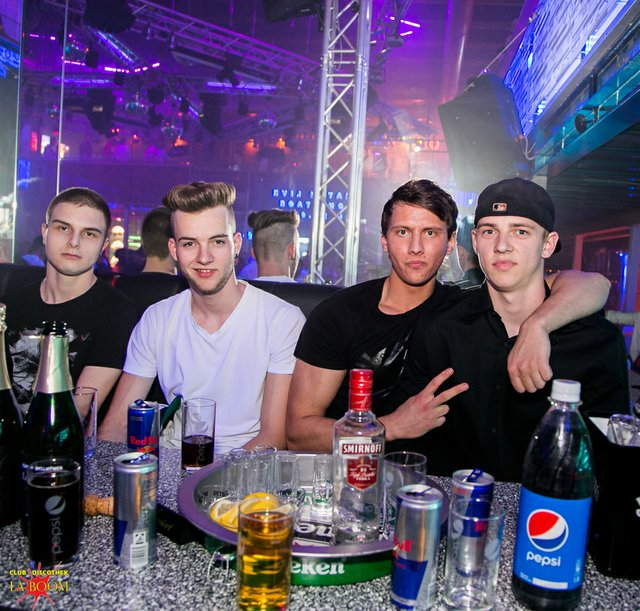 Moritz_Russian Love, La Boom Heilbronn, 9.05.2015_-59.JPG