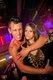 Moritz_Russian Love, La Boom Heilbronn, 9.05.2015_-60.JPG