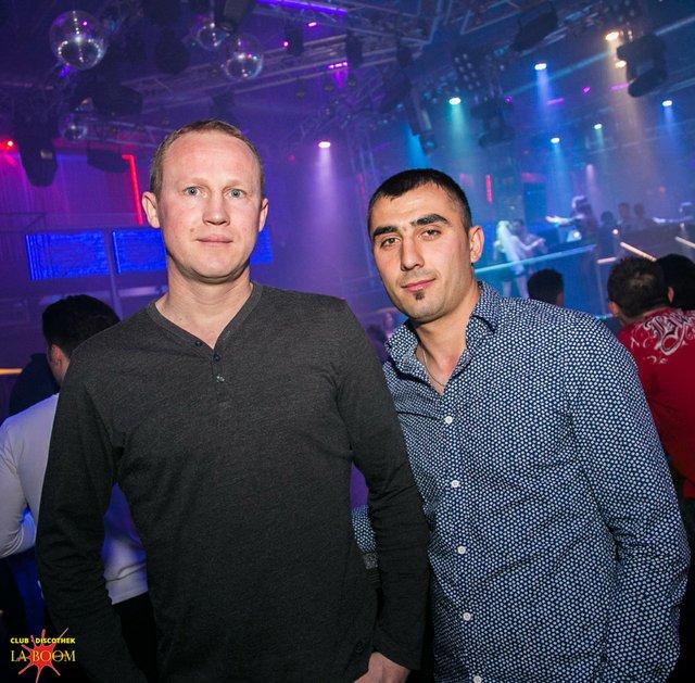 Moritz_Russian Love, La Boom Heilbronn, 9.05.2015_-62.JPG