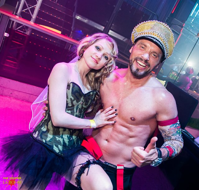 Moritz_Russian Love, La Boom Heilbronn, 9.05.2015_-63.JPG