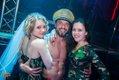 Moritz_Russian Love, La Boom Heilbronn, 9.05.2015_-65.JPG
