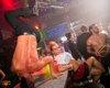 Moritz_Russian Love, La Boom Heilbronn, 9.05.2015_-66.JPG