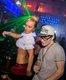 Moritz_Russian Love, La Boom Heilbronn, 9.05.2015_-67.JPG