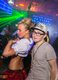 Moritz_Russian Love, La Boom Heilbronn, 9.05.2015_-68.JPG