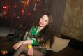 Moritz_Russian Love, La Boom Heilbronn, 9.05.2015_-70.JPG