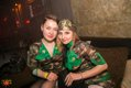 Moritz_Russian Love, La Boom Heilbronn, 9.05.2015_-71.JPG
