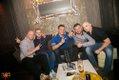 Moritz_Russian Love, La Boom Heilbronn, 9.05.2015_-73.JPG