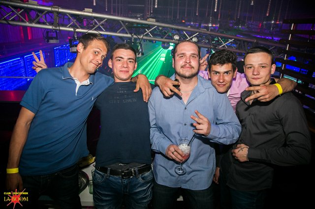 Moritz_Russian Love, La Boom Heilbronn, 9.05.2015_-74.JPG