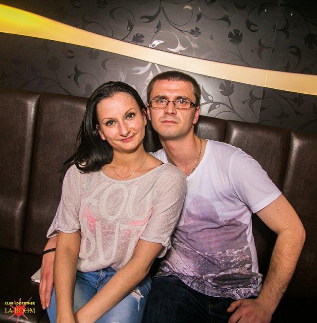 Moritz_Russian Love, La Boom Heilbronn, 9.05.2015_-75.JPG