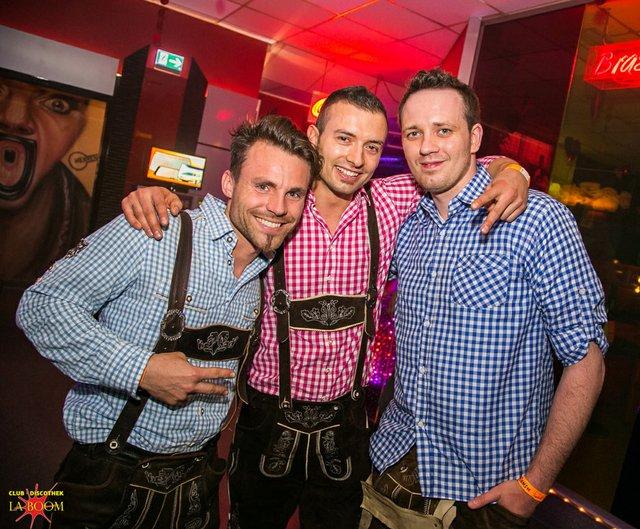 Moritz_Russian Love, La Boom Heilbronn, 9.05.2015_-76.JPG