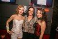 Moritz_Russian Love, La Boom Heilbronn, 9.05.2015_-77.JPG