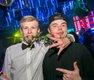 Moritz_Russian Love, La Boom Heilbronn, 9.05.2015_-79.JPG