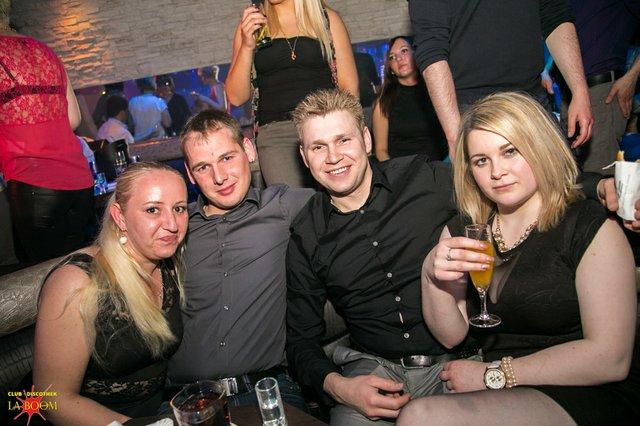 Moritz_Russian Love, La Boom Heilbronn, 9.05.2015_-81.JPG