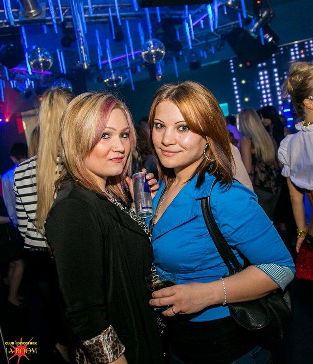Moritz_Russian Love, La Boom Heilbronn, 9.05.2015_-83.JPG