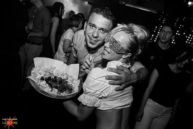 Moritz_Russian Love, La Boom Heilbronn, 9.05.2015_-84.JPG