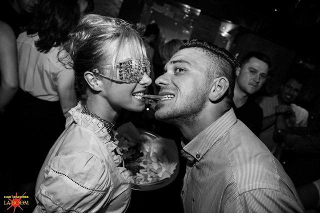 Moritz_Russian Love, La Boom Heilbronn, 9.05.2015_-85.JPG