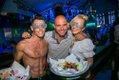 Moritz_Russian Love, La Boom Heilbronn, 9.05.2015_-87.JPG