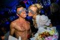 Moritz_Russian Love, La Boom Heilbronn, 9.05.2015_-88.JPG