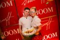 Moritz_Russian Love, La Boom Heilbronn, 9.05.2015_-89.JPG