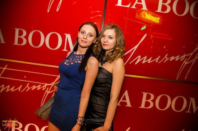 Moritz_Russian Love, La Boom Heilbronn, 9.05.2015_-90.JPG