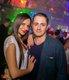 Moritz_Russian Love, La Boom Heilbronn, 9.05.2015_-92.JPG
