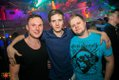 Moritz_Russian Love, La Boom Heilbronn, 9.05.2015_-93.JPG
