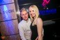 Moritz_Russian Love, La Boom Heilbronn, 9.05.2015_-96.JPG