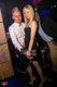 Moritz_Russian Love, La Boom Heilbronn, 9.05.2015_-97.JPG