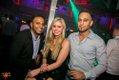 Moritz_Russian Love, La Boom Heilbronn, 9.05.2015_-98.JPG