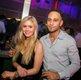 Moritz_Russian Love, La Boom Heilbronn, 9.05.2015_-99.JPG