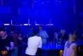 Moritz_Russian Love, La Boom Heilbronn, 9.05.2015_-100.JPG