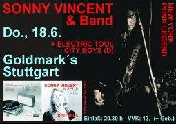 Sonny Vincent und Band.jpg