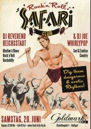 Rocknroll Safari Club.jpg