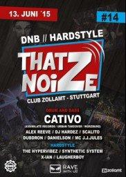 Thatz Noize.jpg