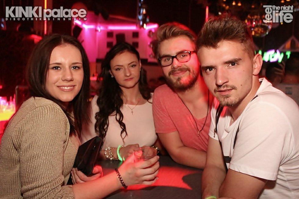 ... und 9. Mai 2015 - moritz.de -> Veranstaltungen Konzerte Partys Bilder
