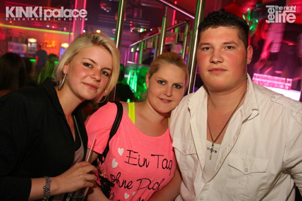 Er sucht Sie Kln - Mann sucht Frau - Singles aus Deutschland