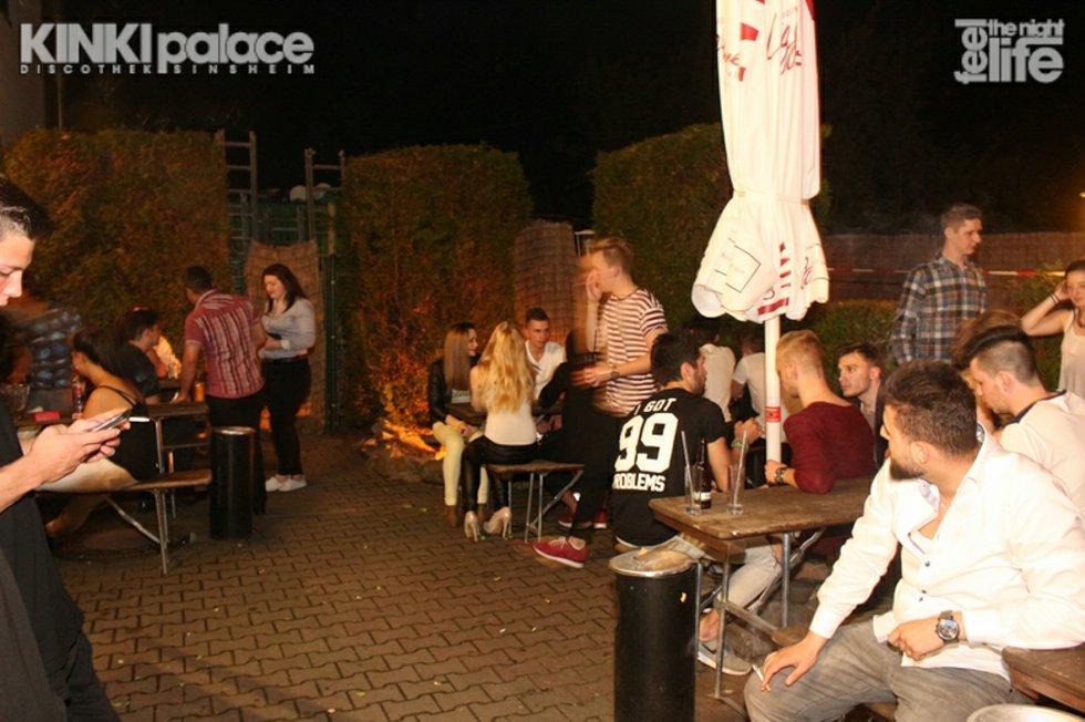Bilder Heilbronn moritz.de -> Veranstaltungen Konzerte Partys Bilder