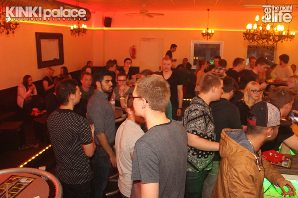 Herzle: 100 Singles feiern Herzle-Single-Party in Gaildorf - herzle ...