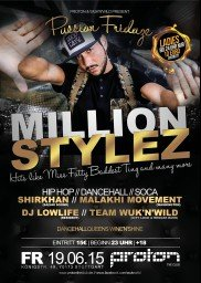Million Flyer.jpg