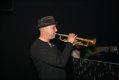 Moritz_Titten, Techno und Trompeten, The Rooms Club, 13.05.2015_-3.JPG
